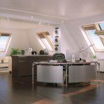 Umfassendes Sanieren für Betriebe – Energiesparen mit Fenstertausch