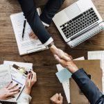 Kundenschutzvereinbarungen und deren Schranken