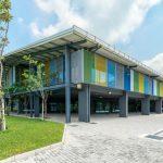 Energiesparen und Menschenwürde – Star Innovation Center