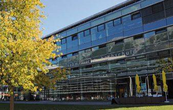 Kostenexplosionen, Architekturwettbewerbe und Baukultur