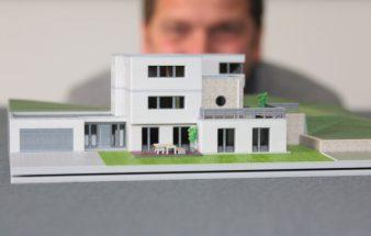 3D-Druckdienste: Druckfrisch geliefert