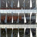 Gebäudehüllen der Zukunft? Advanced Building Skins