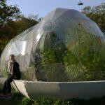 Biotope in der Stadt – SHJWORKS