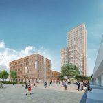Bautechnik im Wandel – Gebäuderichtlinien