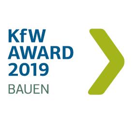KfW_Award-Bauern-2019_275x255px_181207_00