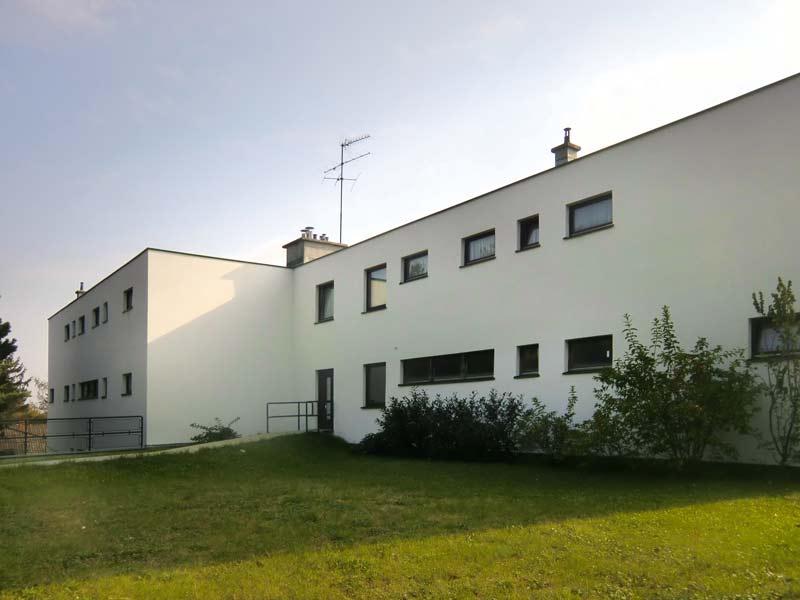 Siedlung-Maurerberg