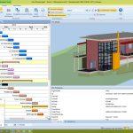 Bauzeitenplanung: Die digitale Zeitmaschine