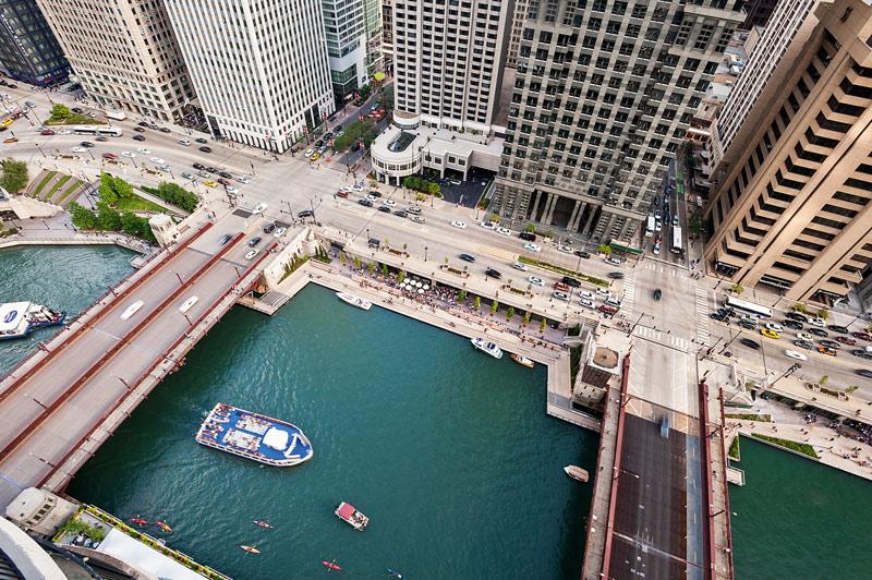Chicago-Riverwalk_03