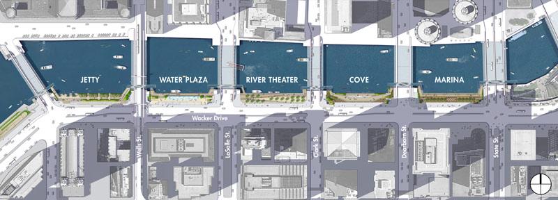 Plan1_Chicago-Riverwalk_03