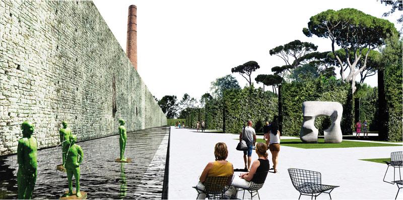 Desvigne-OBR---Parco-Centrale-di-Prato---Board01_image02