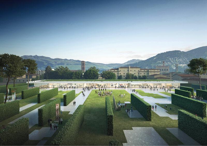 Desvigne-OBR---Parco-Centrale-di-Prato---Board03_image01