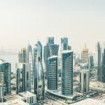 Alt und Neu im arabischen Raum