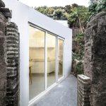 Plugin Houses – Shangwei
