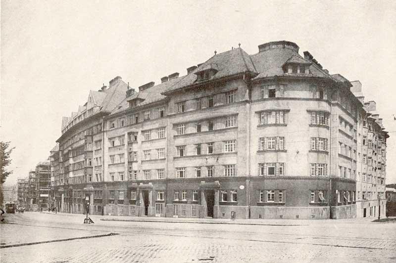 Metzleinstalerhof_Bezirksmuseum-Margareten