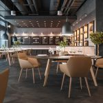 new work – Mit Selmer zeitgemäße Office-Konzepte entwickeln