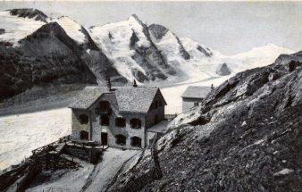 Alpenhotels – Lernen von der Geschichte