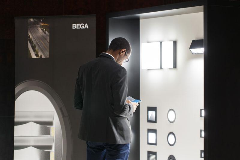 BEGA_event_2