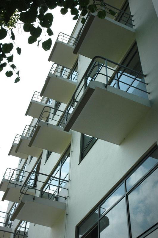 Bauhaus-Dessau_Atelierfluegel_Harald909
