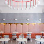Brötchen in Odessa – Breadway Bakery