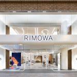 Zen & Salon – RIMOWA