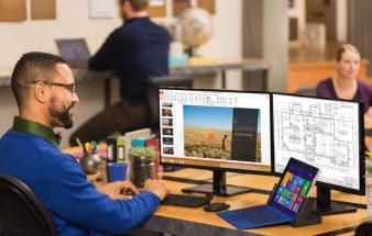 Büro-Software: Mieten oder kaufen?
