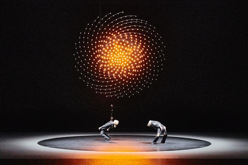 Royal-Swedish-Ballet