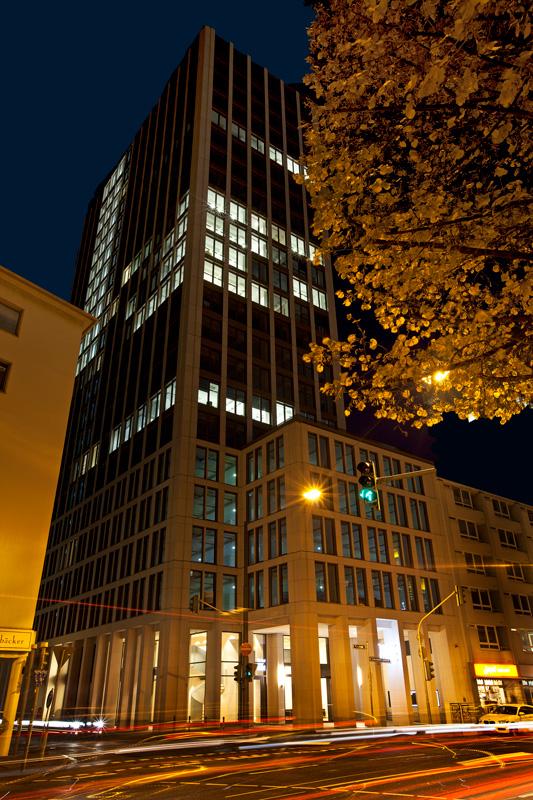 Turmcenter_Frankfurt