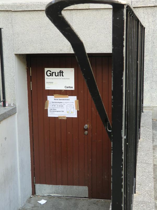 Gruft_Tageszentrum_c_Stuttner