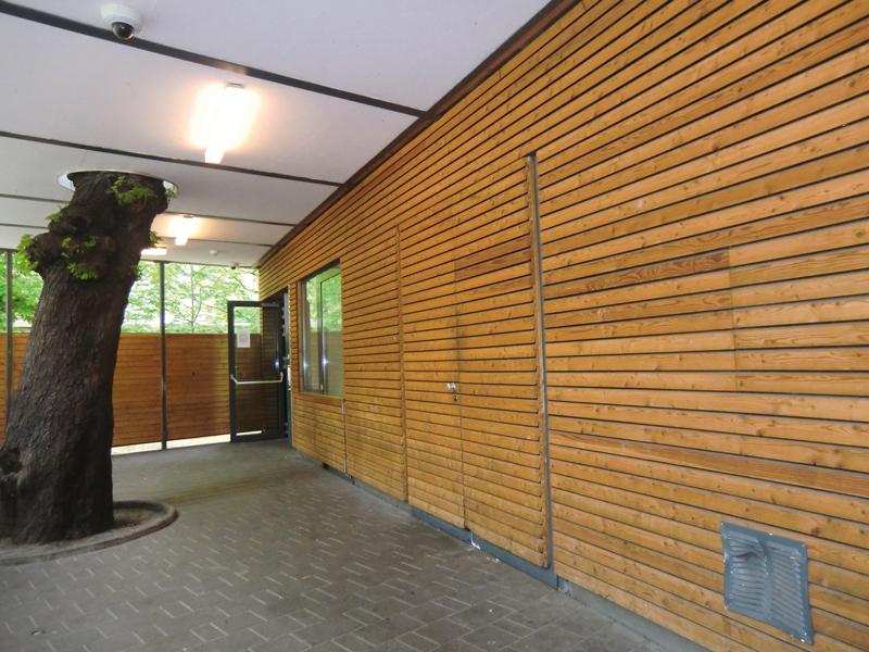 Gruft_Eingangsbereich_Tageszentrum_c_Stuttner