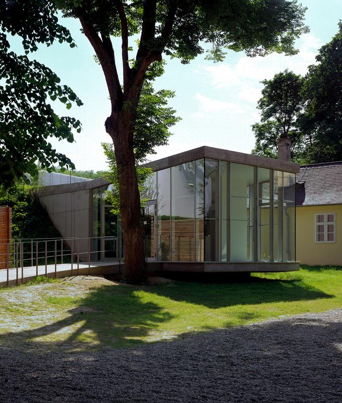 Museum Heldenberg