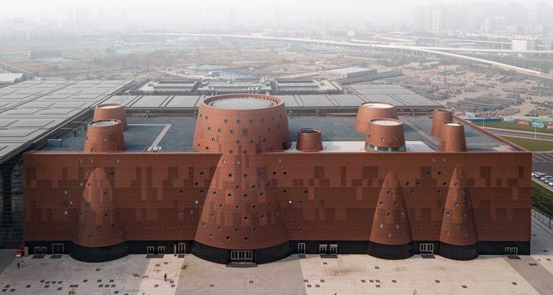 BTA-Tianjin-Exploratorium-Drone-201810-1