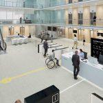 Bewertung, Planung und Gestaltung von Gebäuden