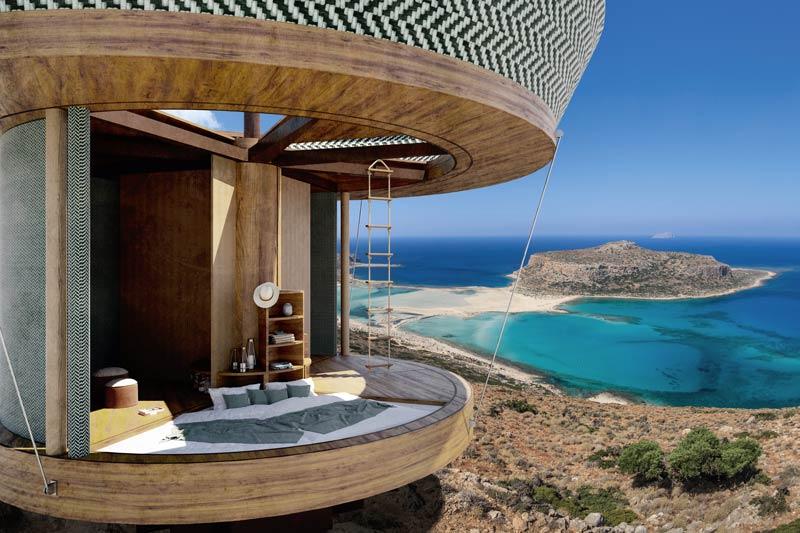 Grüne Architektur Casa-Ojal_Greece