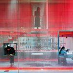 Sehen und gesehen werden – Doko Bar