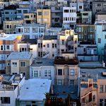 Nachbarrechte bei Bauvorhaben im Fokus