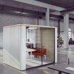Eröffnet neue Freiräume – se:cube