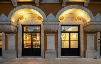 Architektur erzählt Geschichte – EXMO