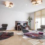Design und Funktionalität – Mercure Graz City