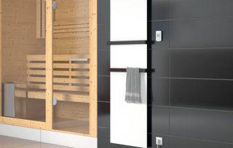 Design-Vielfalt made in Austria – LOWA