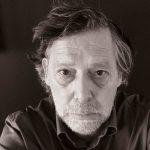 Der Sprung der Fünfzig –  Arch. Gerhard Steixner