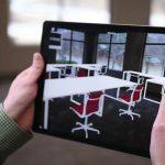 Bau-CAD: Neue Funktionen und Trends
