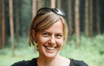 Ausgleichen von  kompakten Wohnungen – DI Katharina Bayer