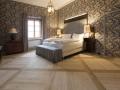 Romantik-Hotel-Schloss-Pichlarn_Admonter-FLOORs-Laerche-Alba-und-Eiche-stone