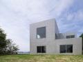 Akitsu House