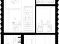 140217 2DRAWINGS all random facade