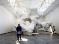 Biennale_6