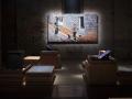 Biennale_10