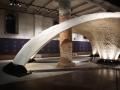 Biennale_9