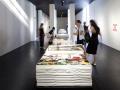Biennale_3