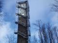 Autoturm1